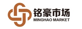 Taicang Minghao Market Management Co., Ltd.